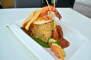 ICHI Food 02
